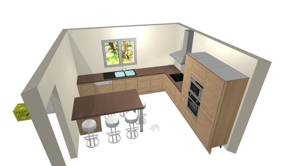 Forum cuisiniste quel cuisiniste cuisiniste marseille - Gallery cuisine quimper ...