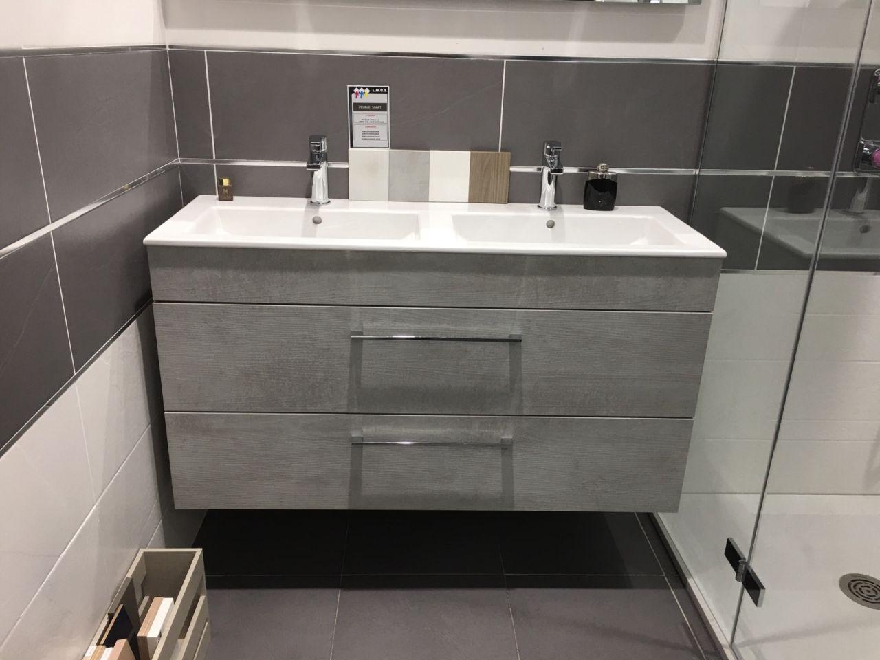Déco salle de bain