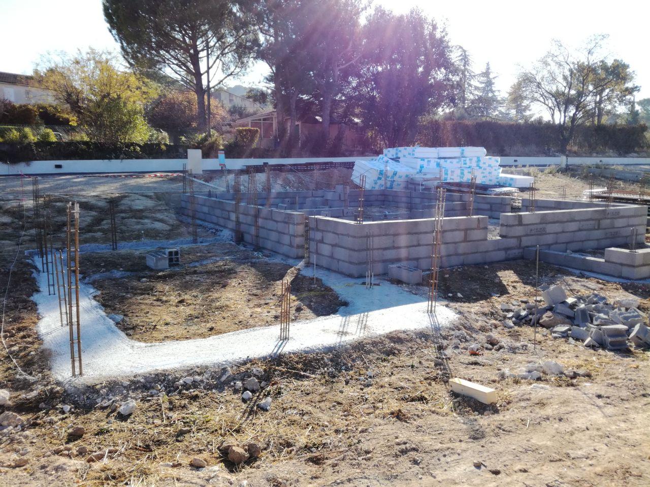 forum construction vaucluse