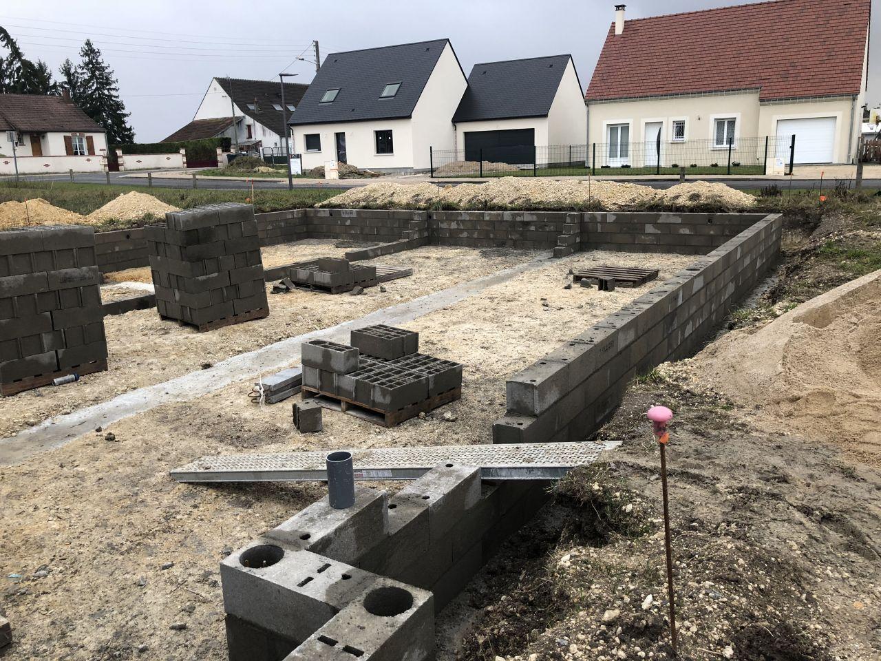 forum construction loiret