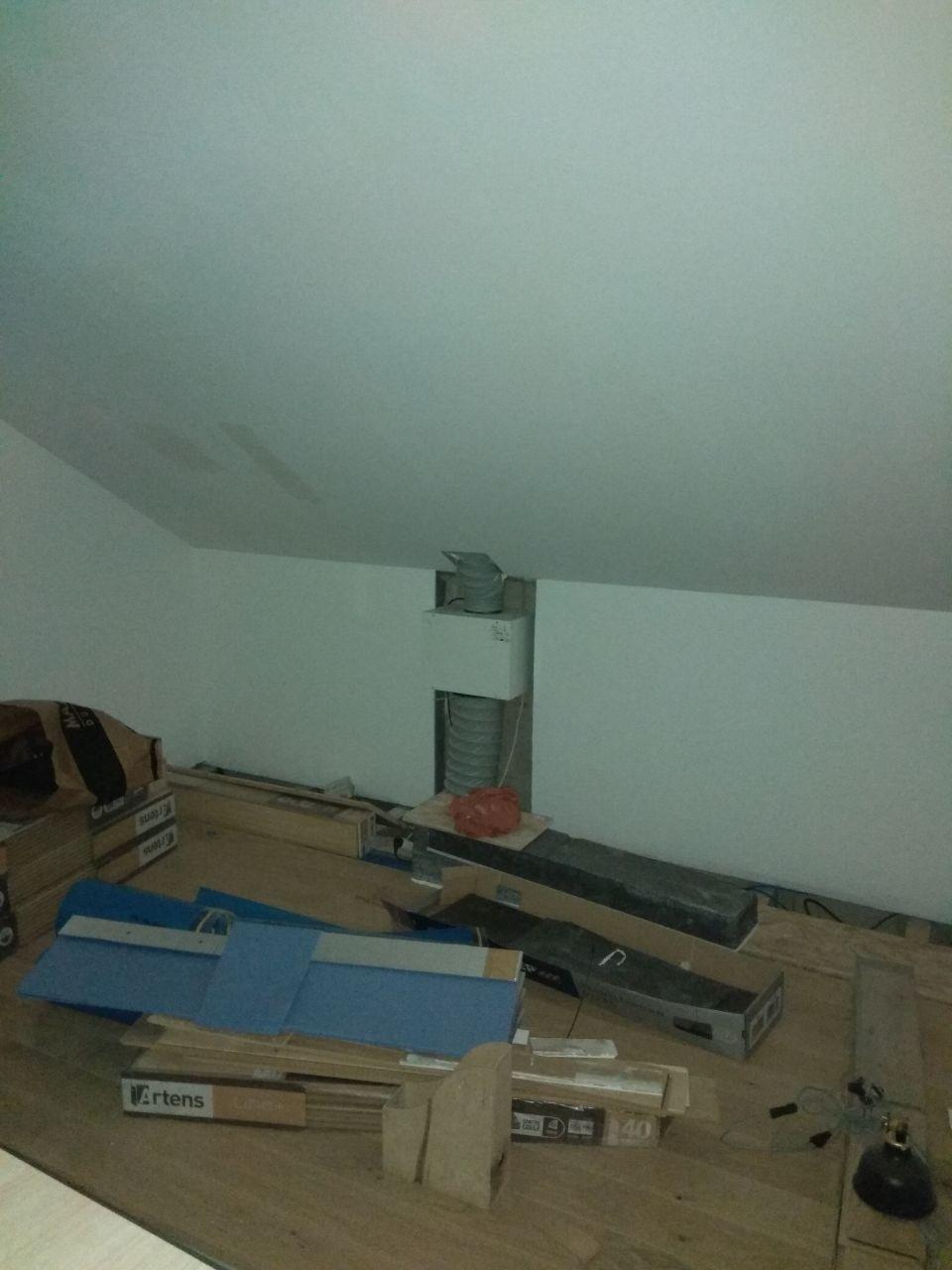 comment isoler une chambre du bruit isoler du bruit leroy merlin comment isoler une porte du. Black Bedroom Furniture Sets. Home Design Ideas