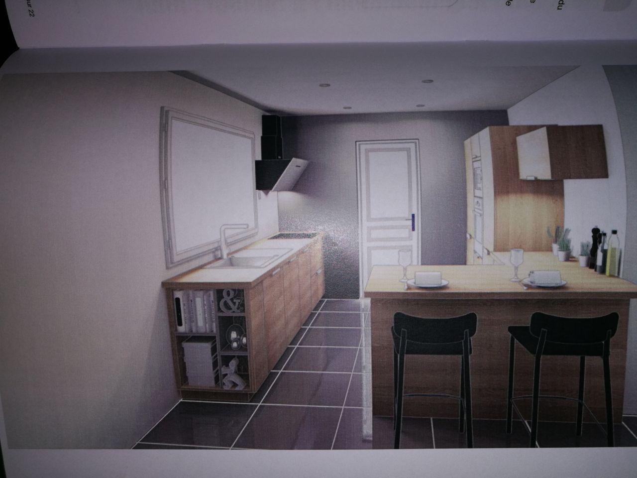 avis cuisine schmidt 61 messages. Black Bedroom Furniture Sets. Home Design Ideas
