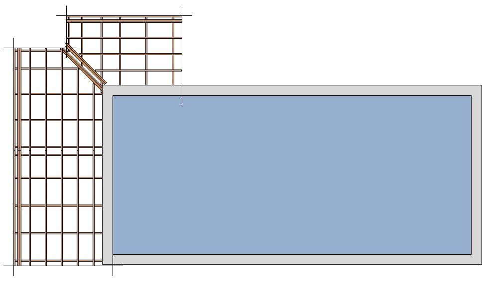 plan du lambourdage