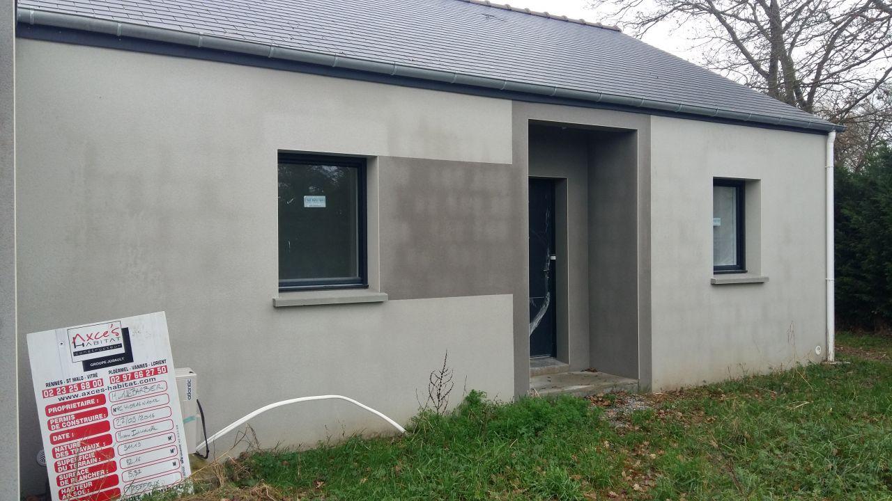 probleme avec constructeur axce 39 s habitat groupe jubault nantes loire atlantique. Black Bedroom Furniture Sets. Home Design Ideas