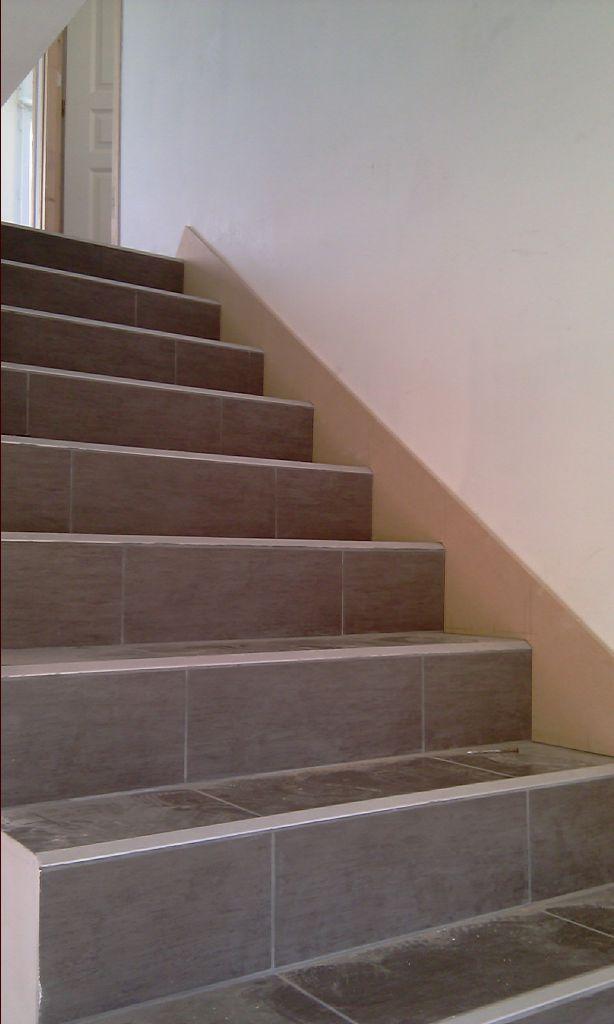 escalier suite et fin hauts de seine. Black Bedroom Furniture Sets. Home Design Ideas