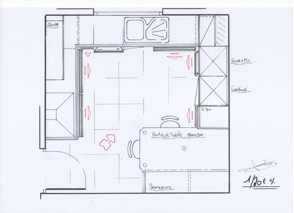avis plan de cuisine et cuisiniste 619 messages page 25. Black Bedroom Furniture Sets. Home Design Ideas