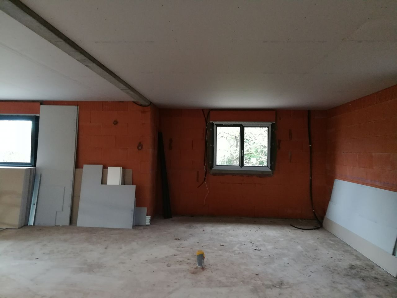 plaquo plafond