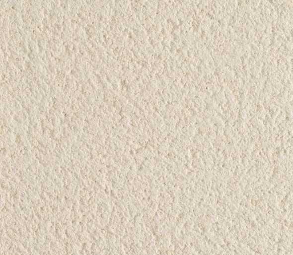 Nous avons sélectionné les enduits de façade.  <br /> L'enduit principal est le Blanc lumière de chez ParexLanko G10 <br /> Finition gratté