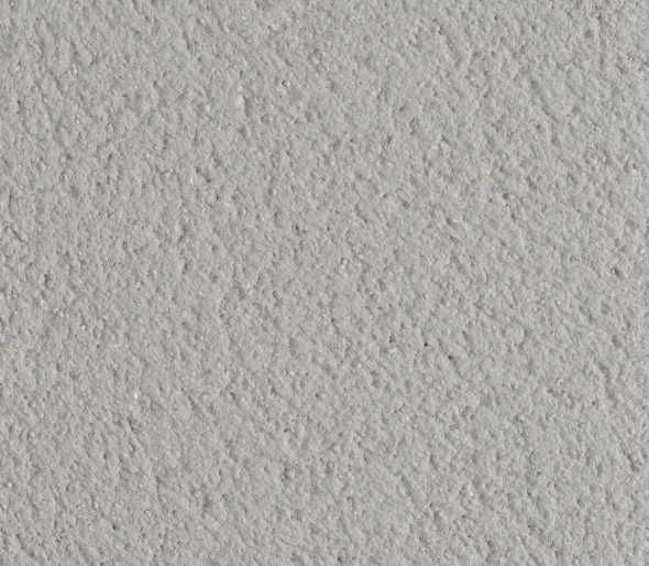 Nous avons sélectionné les enduits de façade.  <br /> L'enduit secondaire est le Gris cendre de chez ParexLanko G50 <br /> Finition gratté