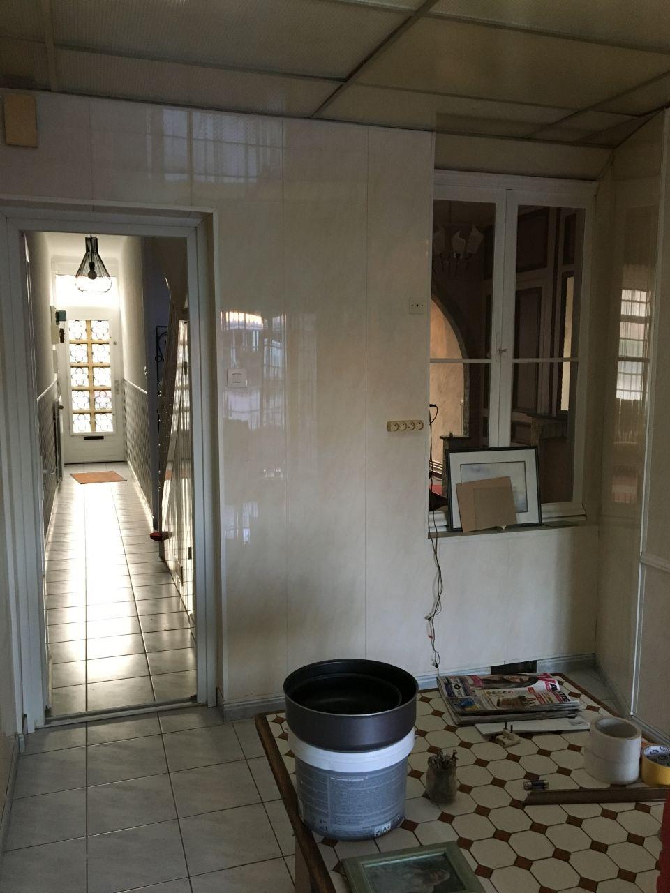 renovation maison 1930 nord