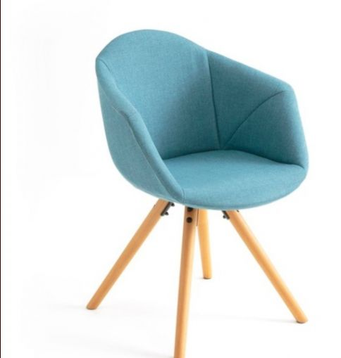 Idée fauteuil