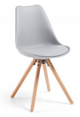 idée chaise