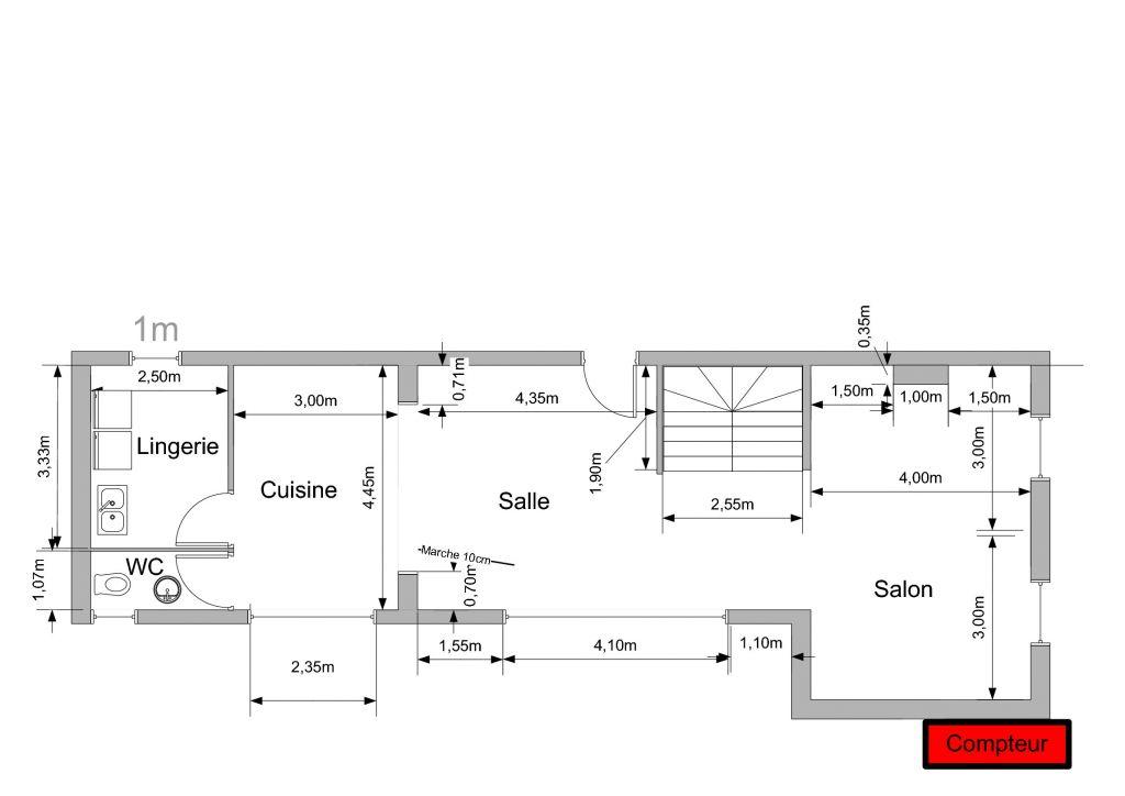 o placer mon tableau lectrique 4 messages. Black Bedroom Furniture Sets. Home Design Ideas