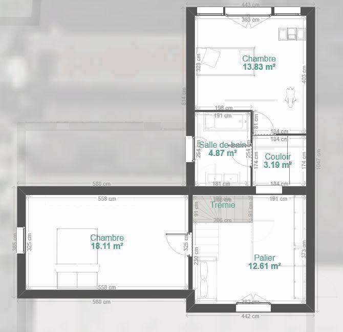 V1_etage