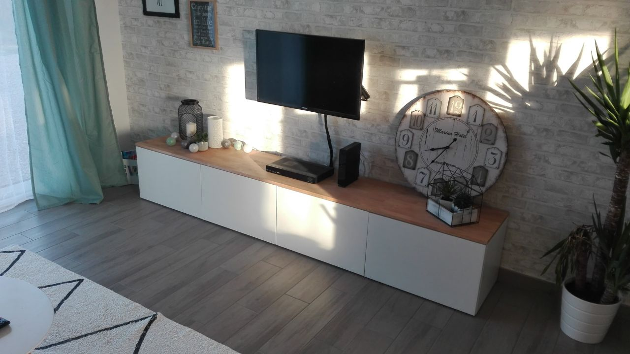 Meuble Tv Colonne Ikea ikéa lovers, upcyclers & hackers - groupes