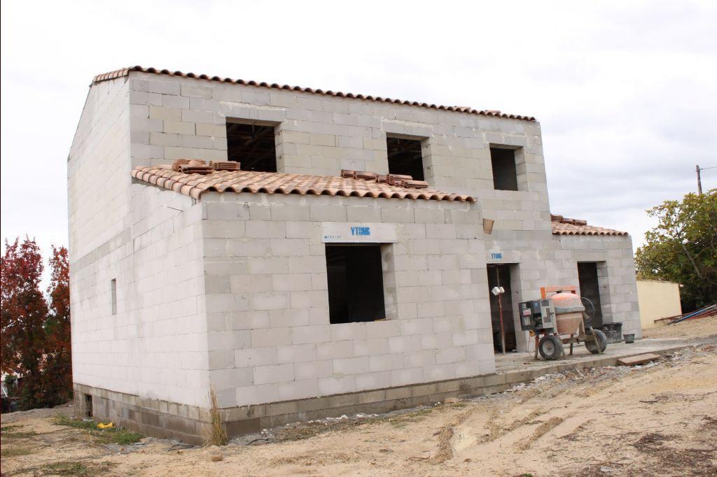 maison en siporex maison en siporex click to enlarge With wonderful maison en siporex prix 3 maison neuve passiveopassiveo