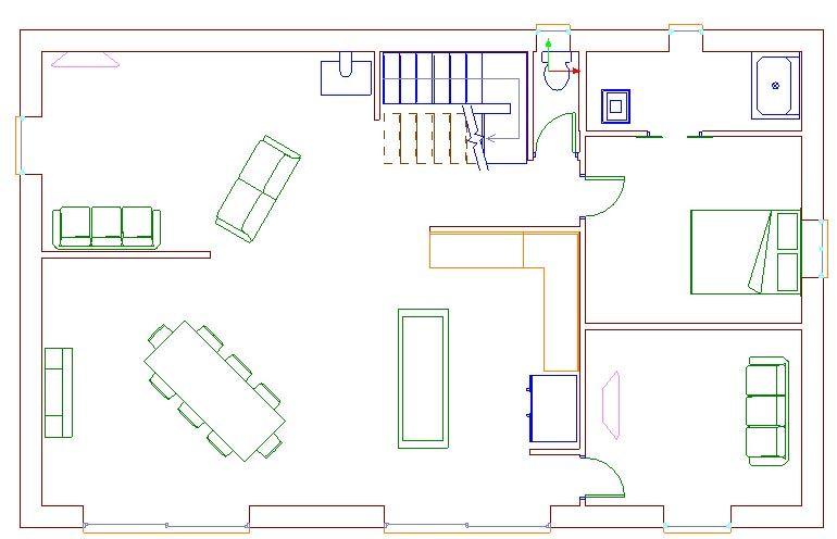 Avis sur mes plans maison r 1 86 messages page 2 for Mes plans de maison