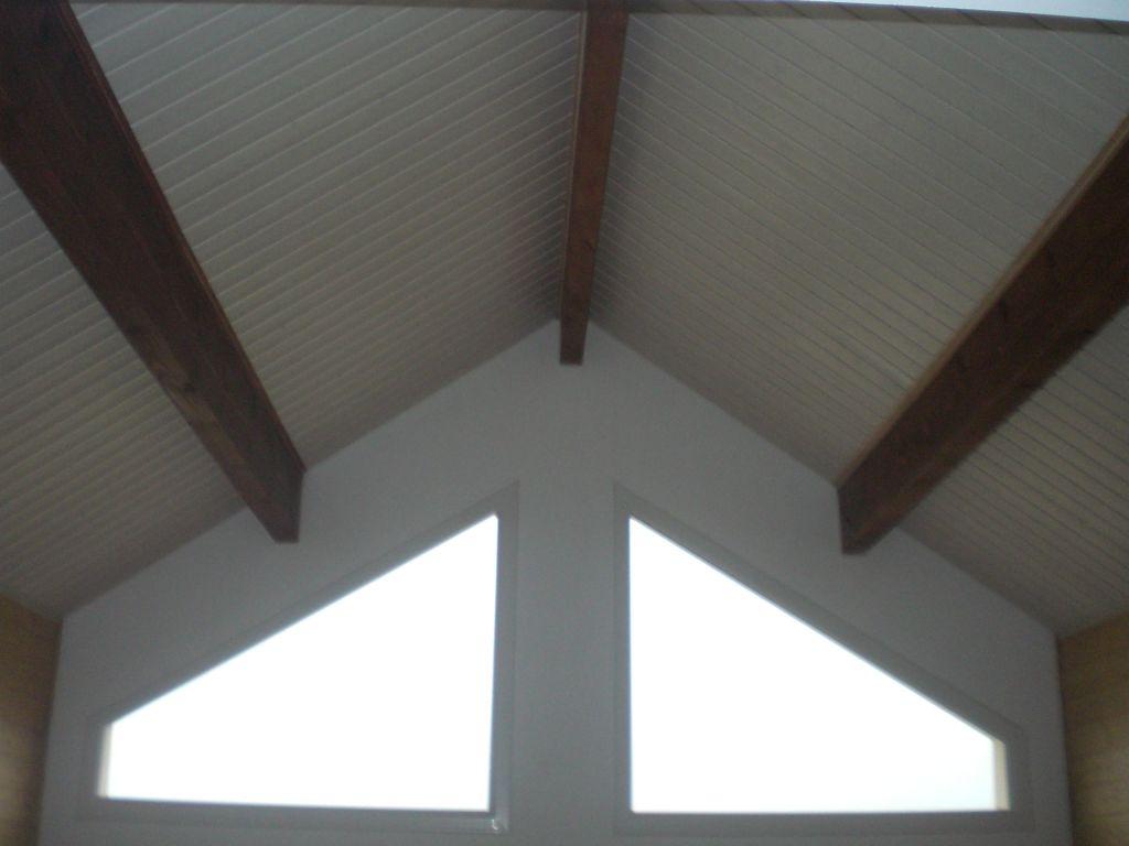 Comment Habill Un Plafond Cath Drale 5 Messages