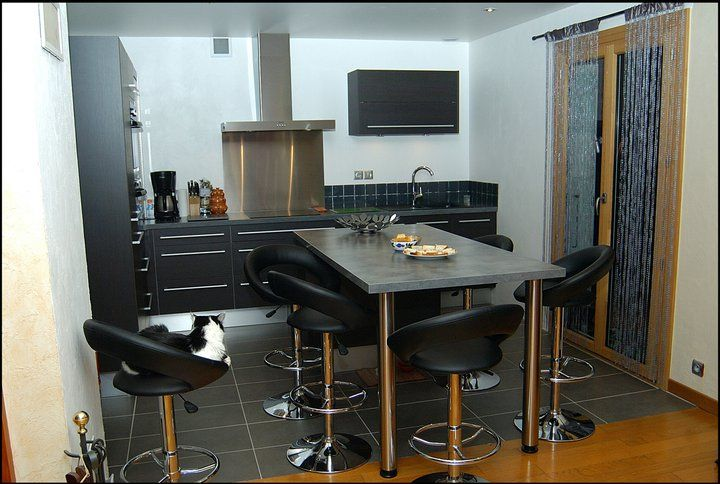 avis cuisine socoo c avis cuisine socoo c with avis. Black Bedroom Furniture Sets. Home Design Ideas