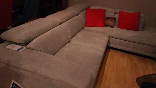 Canapé mobilier de France