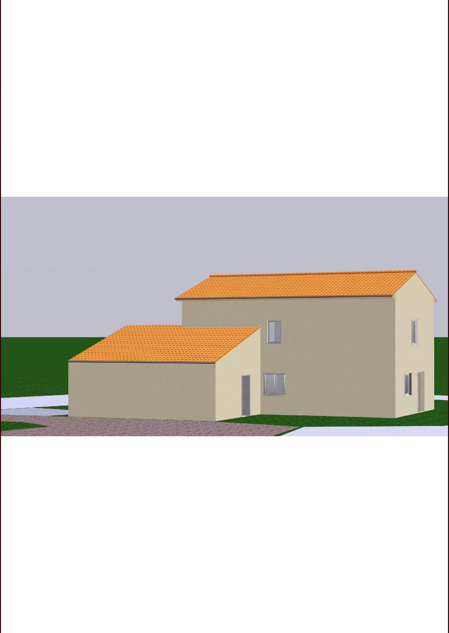 facade NE