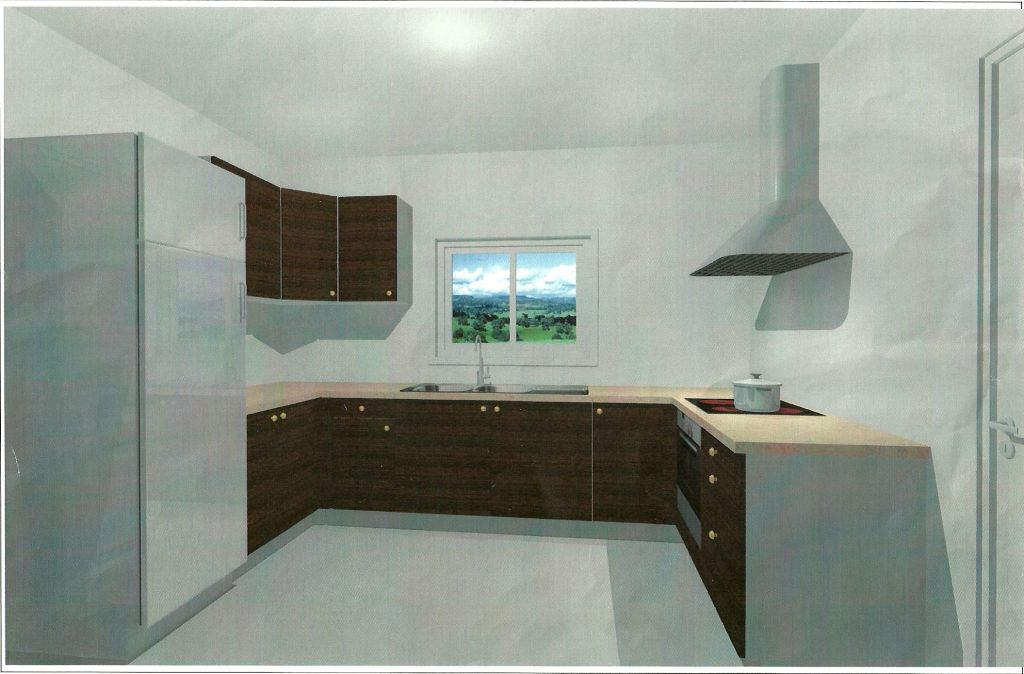 pr paration vide sanitaire livraison mat riau pour vide sanitaire vide sanitaire termin. Black Bedroom Furniture Sets. Home Design Ideas