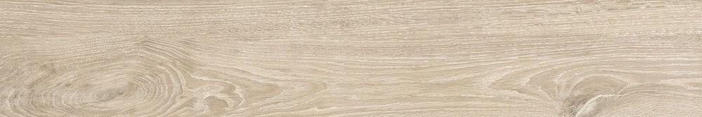 Carrelage Cerdomus Othello Oak - 20x120