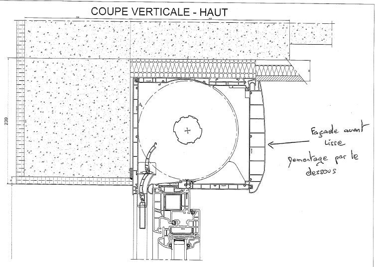coupe VR