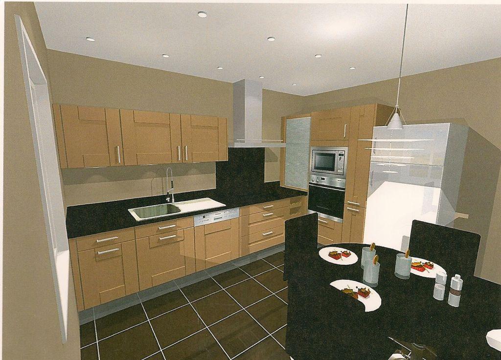 avis sur le devis de notre cuisine 22 messages. Black Bedroom Furniture Sets. Home Design Ideas