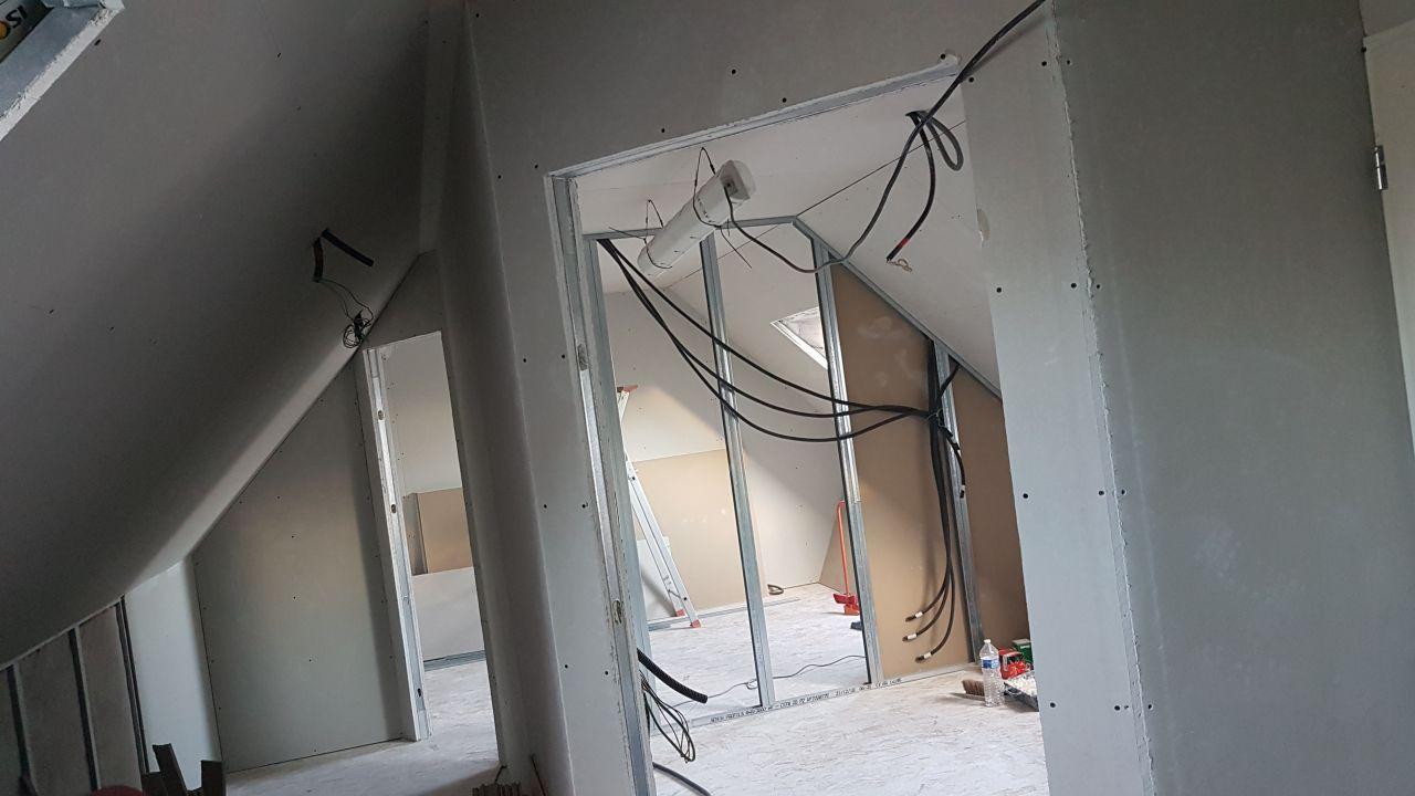 autre vue entre chambre N1 et N2, avec des coupes a 45 et 135°, franchement trop fastauche :X