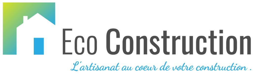 SARL ECO CONSTRUCTION