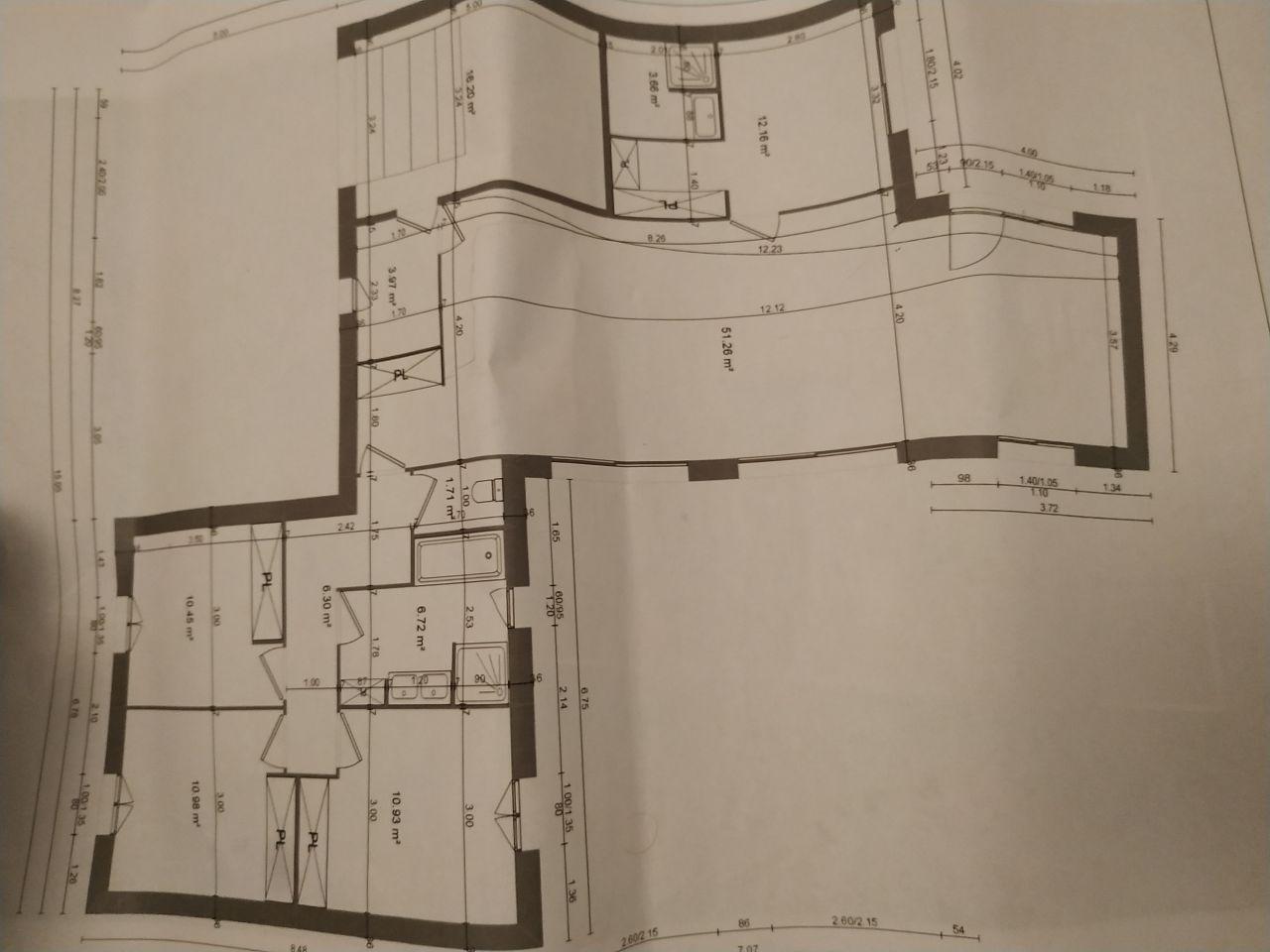 plan 1 avec patio