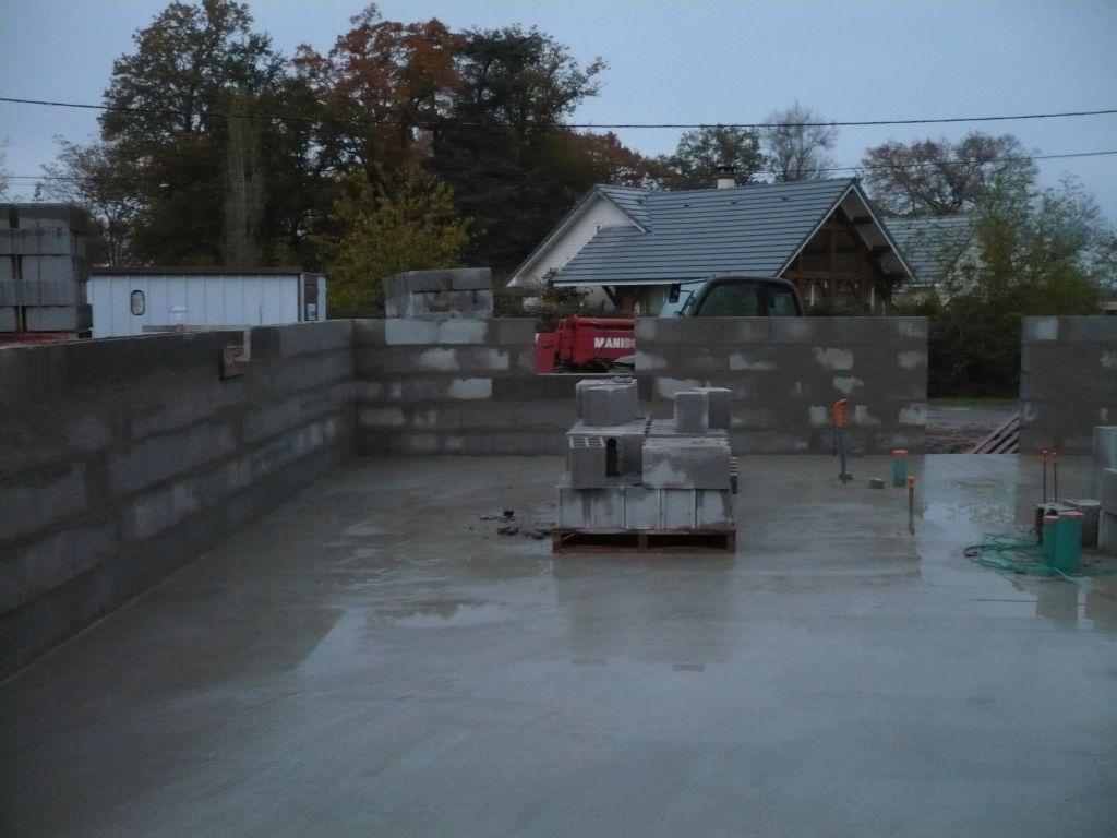 17/11/2010