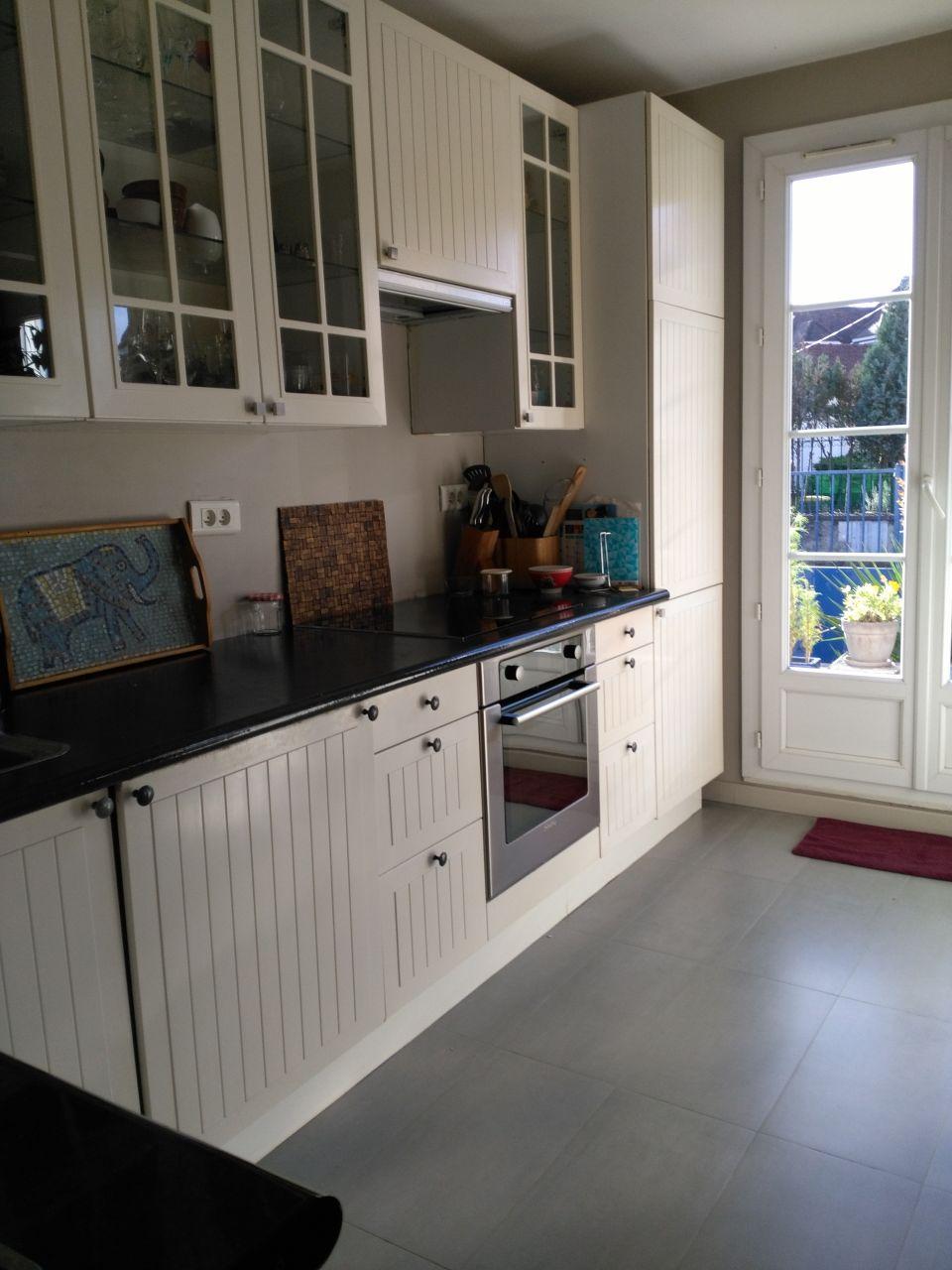 Meuble Cuisine Ikea Vide Sanitaire rénovation cuisine- besoin de vos avis et lumières - 40 messages