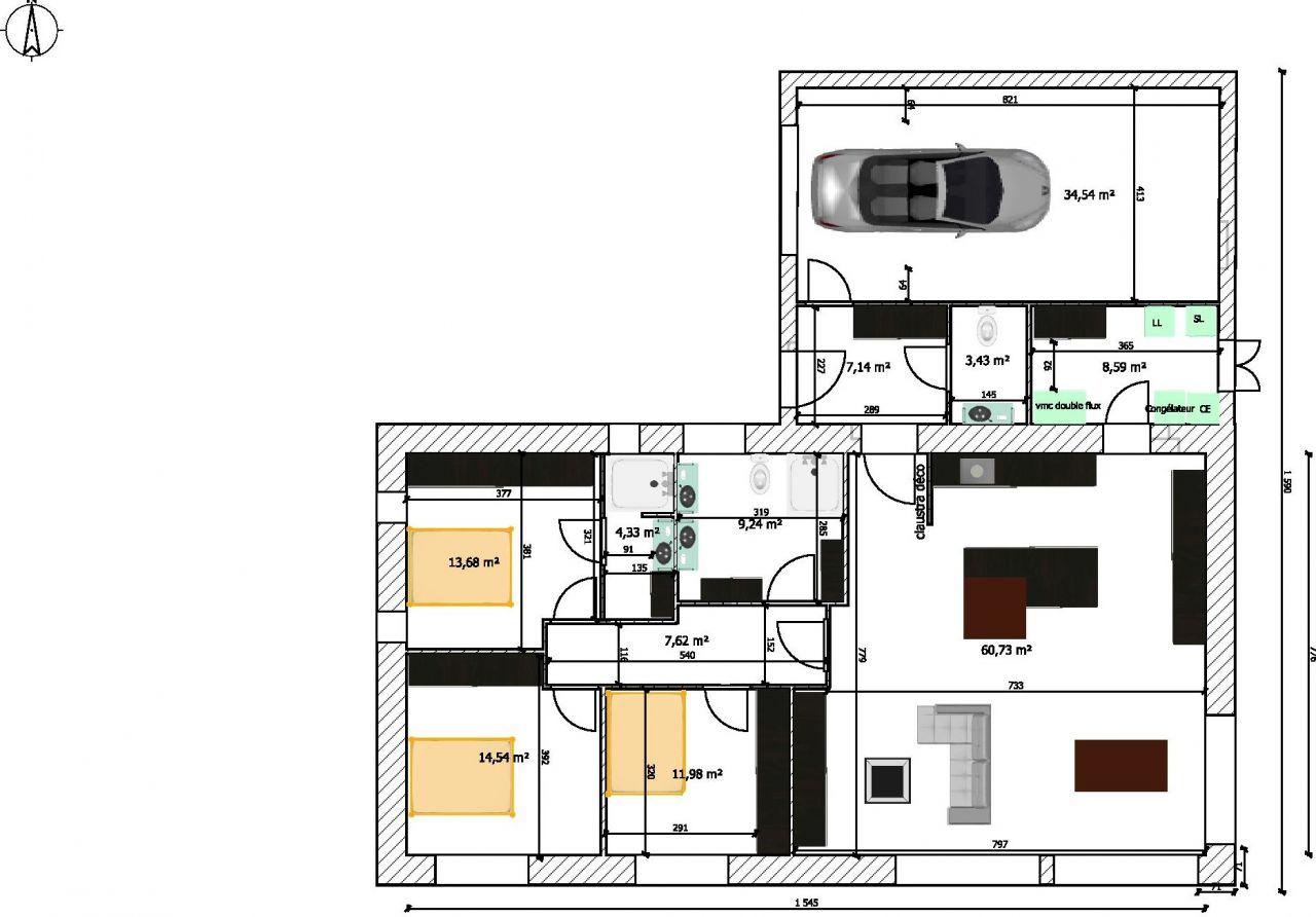 plan v3