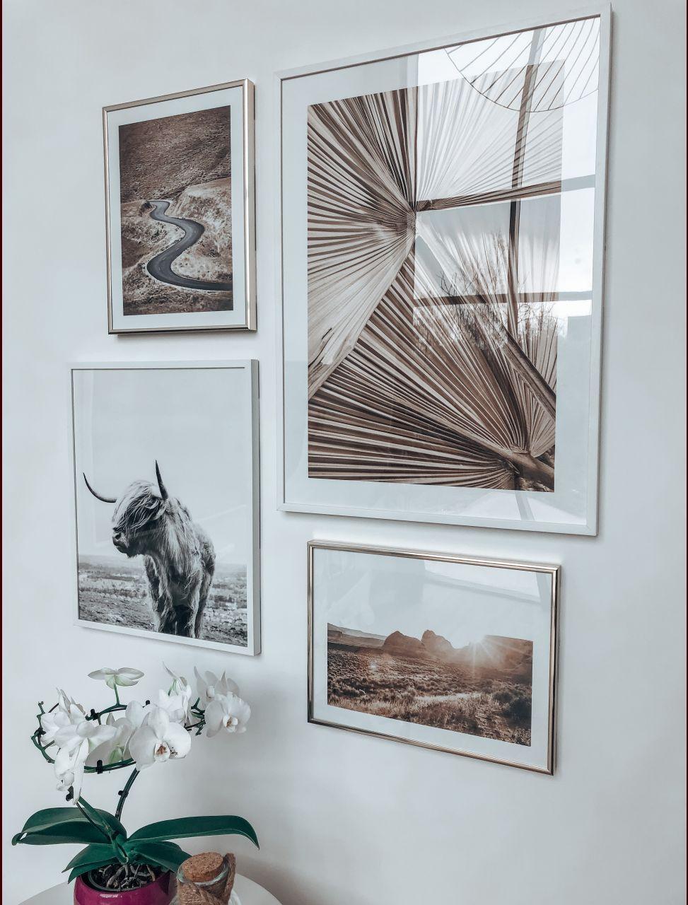Decoration - Cadres photo