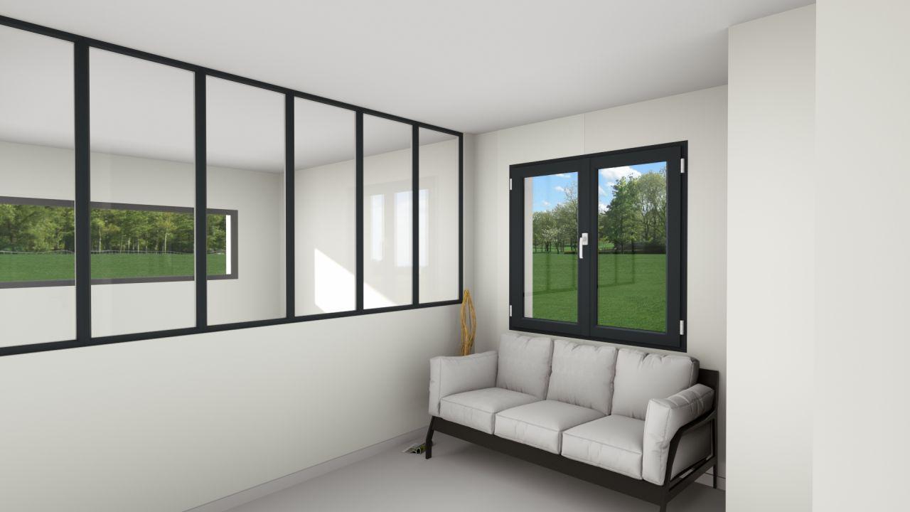 vue2 mezzanine
