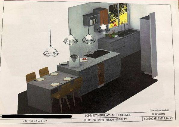 idée de notre déco d'intérieur sélectionné chez le cuisiniste   <br /> Bien sur qu'il faudra validé les côtes