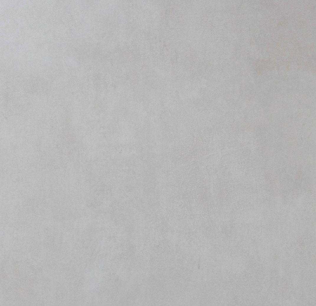 Carrelage Rez de chaussez (60 cm * 60 cm)