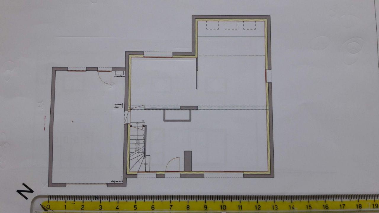 plan actuel (version papier)
