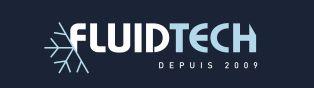 logo FluidTech