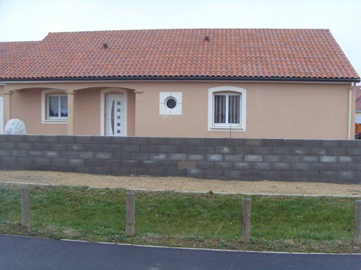 Aide plan surelevation maison 17 messages for Aide construction maison