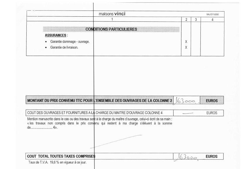CCMI Notice descriptive 2