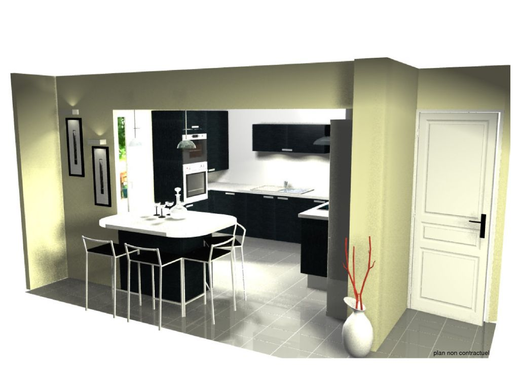 mobalpa plan cuisine vos avis m 39 int ressent 21 messages page 2. Black Bedroom Furniture Sets. Home Design Ideas