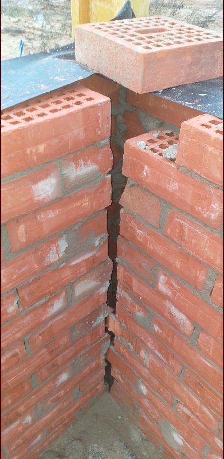 Maxi briques