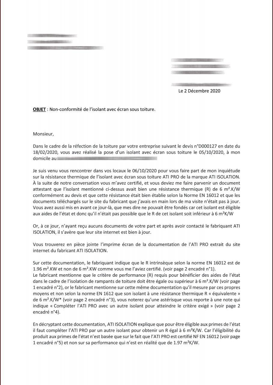 AR-page1