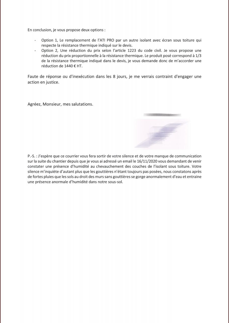 AR-page 02