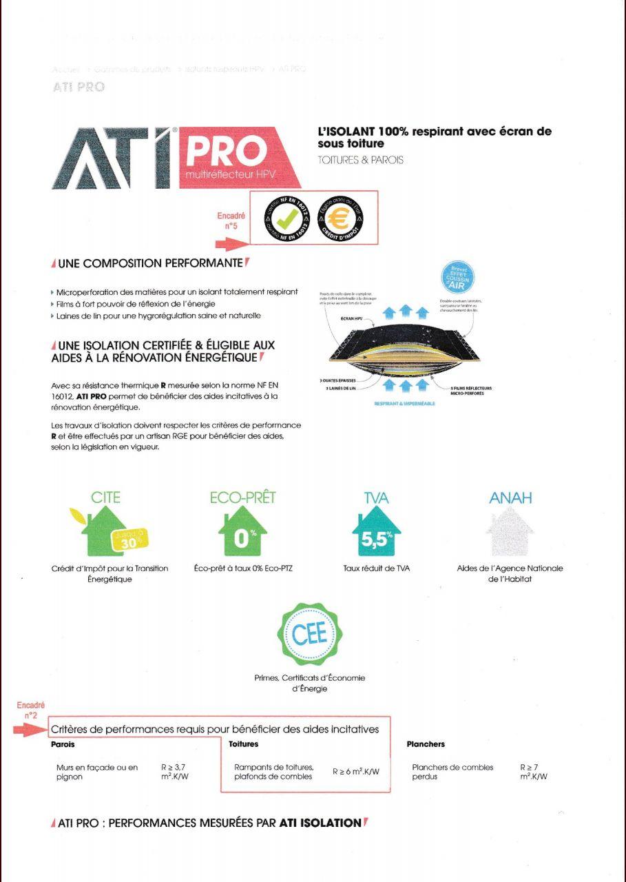 AR-page 03