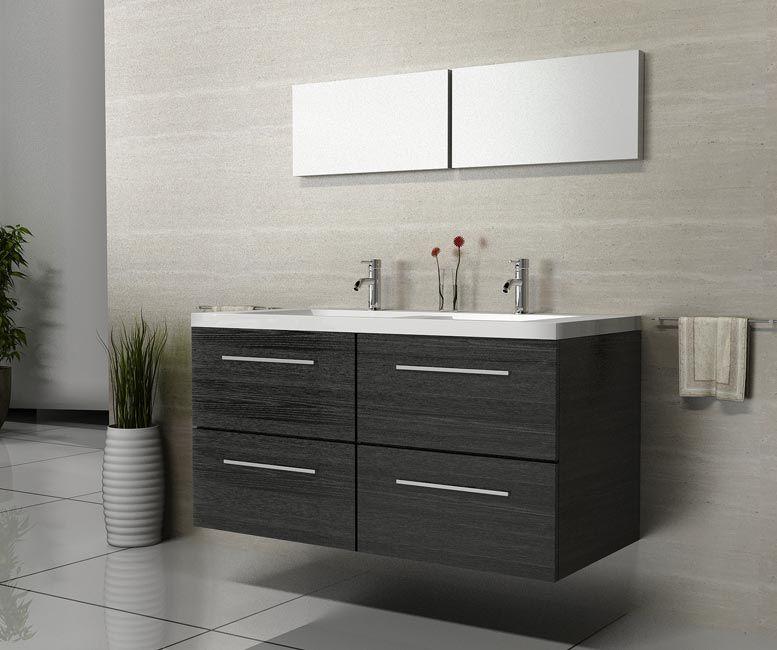 prix des meubles de salle de bain 59 messages. Black Bedroom Furniture Sets. Home Design Ideas