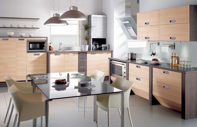 juste les couleurs de notre futur cuisine cuisine ( pas ces poignées)
